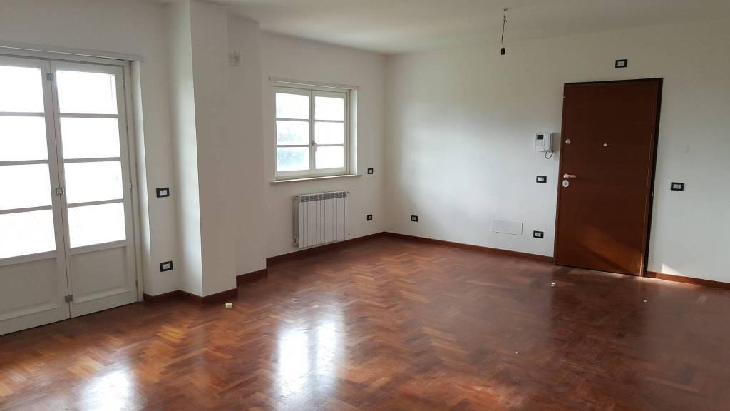 Appartamento in affitto Rif. 8202771