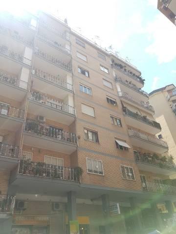 Appartamento arredato in affitto Rif. 7338639