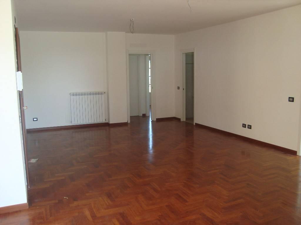 Appartamento in affitto Rif. 8202772