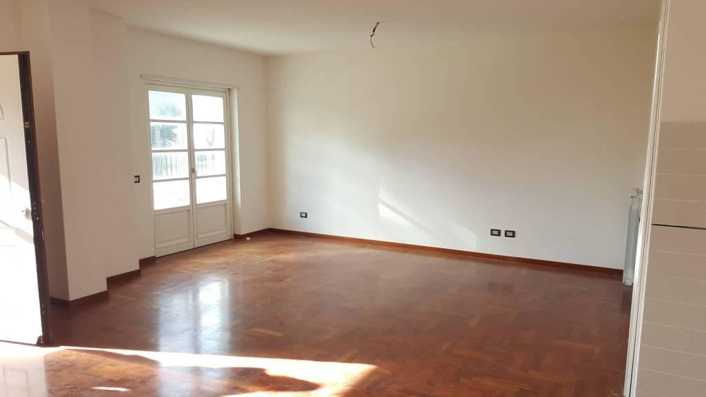 Appartamento in affitto Rif. 8202773