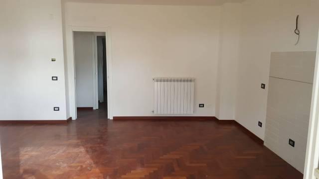 Appartamento in affitto Rif. 7337602
