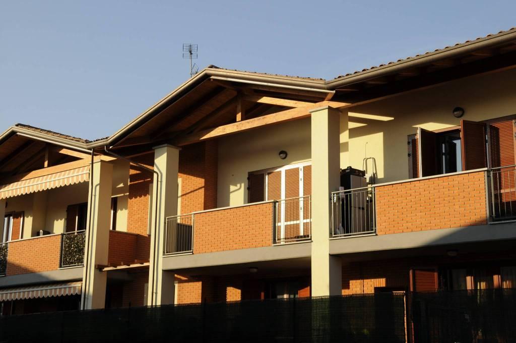 Appartamento in vendita Rif. 7336149