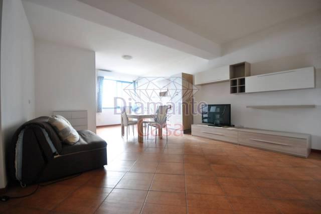 Appartamento in Affitto a Aci Catena Periferia: 2 locali, 70 mq