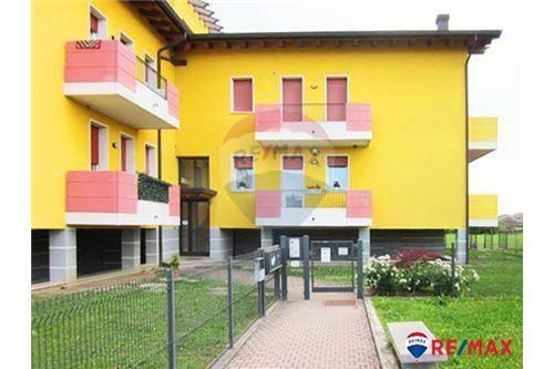Appartamento in vendita Rif. 7350245
