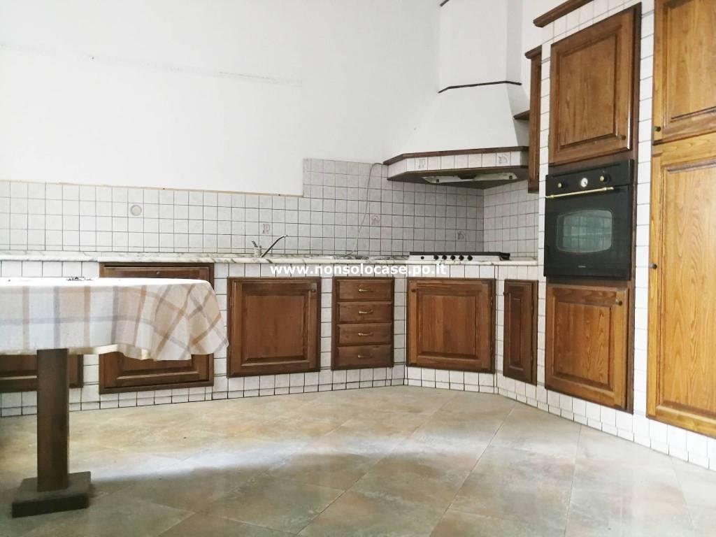 Casa Indipendente in buone condizioni in vendita Rif. 9146097