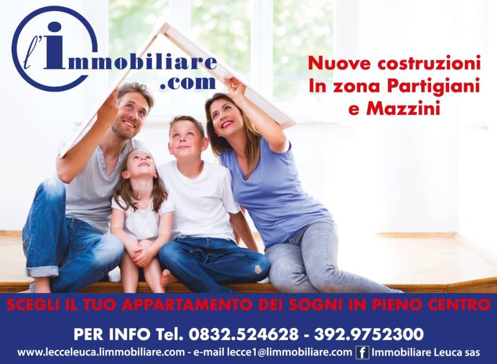 Appartamento in vendita Rif. 8847469