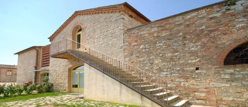Casa Indipendente in ottime condizioni arredato in vendita Rif. 7350589