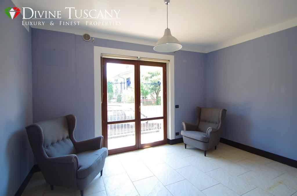 Appartamento in ottime condizioni in vendita Rif. 7345130
