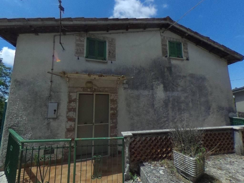 Casa Indipendente in vendita Rif. 7348617
