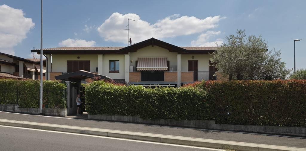 Appartamento in vendita Rif. 7347480