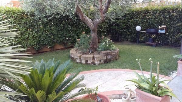 Appartamento in vendita a Carmignano, 5 locali, prezzo € 310.000 | PortaleAgenzieImmobiliari.it
