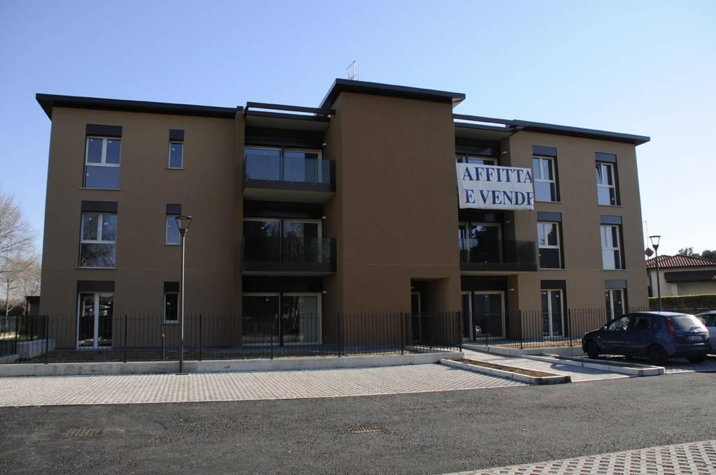 Appartamento in vendita Rif. 7347482