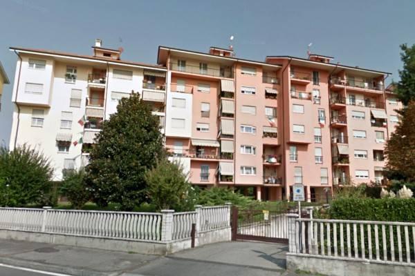 Appartamento in vendita a Torino, 3 locali, zona Zona: 12 . Barca-Bertolla, Falchera, Barriera Milano, Corso Regio Parco, Rebaudengo, prezzo € 76.000   CambioCasa.it