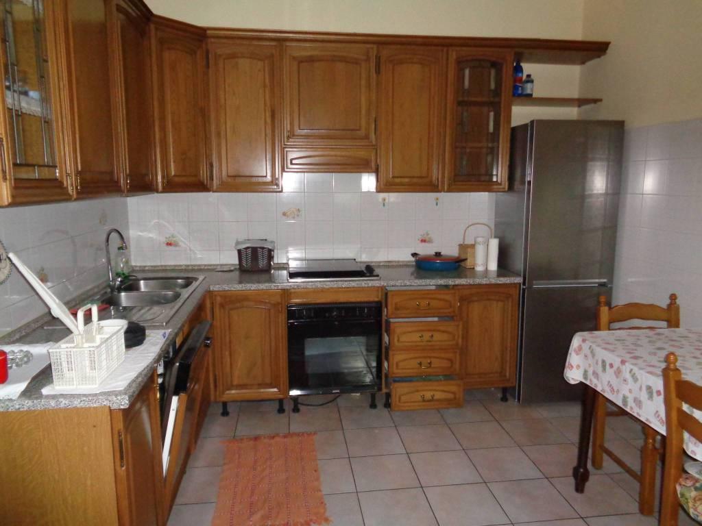 Appartamento in Affitto a Correggio:  5 locali, 100 mq  - Foto 1