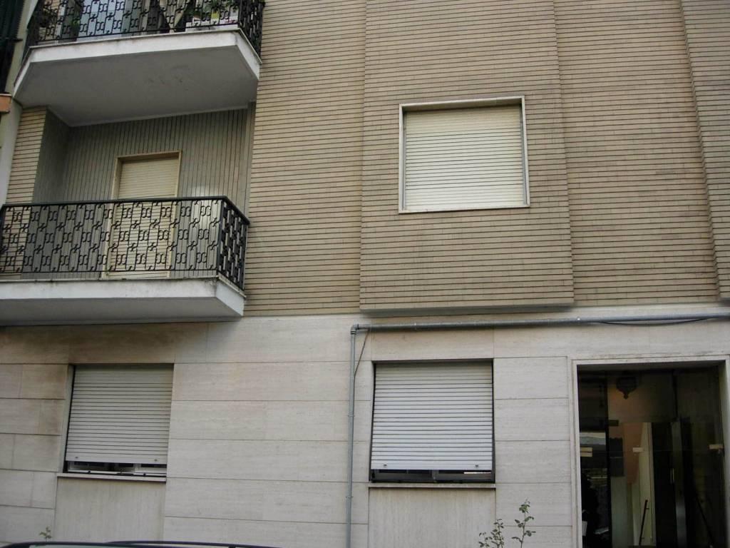 Appartamento in affitto a Vercelli, 3 locali, prezzo € 450 | CambioCasa.it