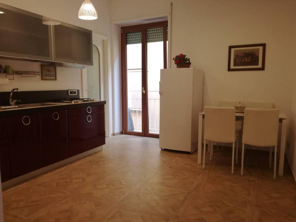 Appartamento in vendita Rif. 7348358