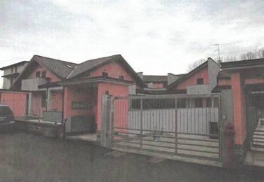 Appartamento in buone condizioni in vendita Rif. 7345766