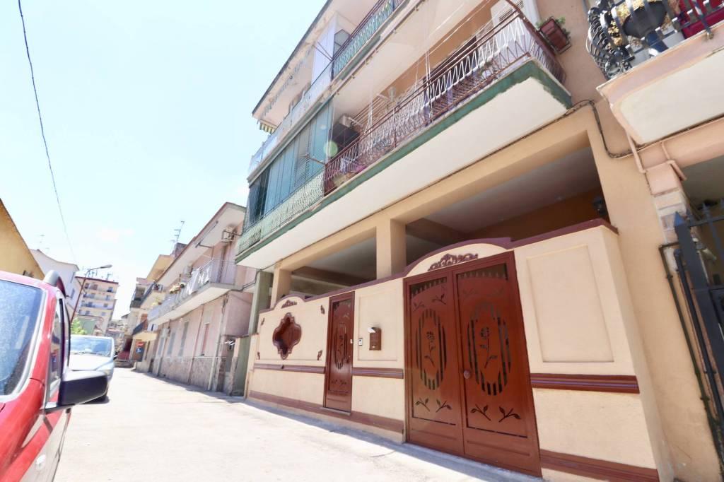 Appartamento in vendita Rif. 7278531