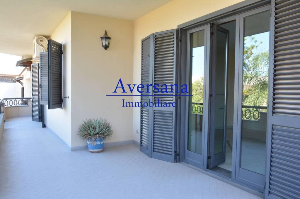 Appartamento in ottime condizioni in affitto Rif. 6600631