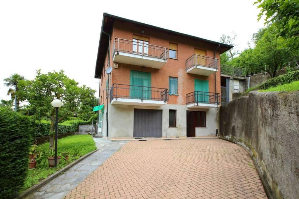 Foto 1 di Villa via CARPANEA, San Raffaele Cimena