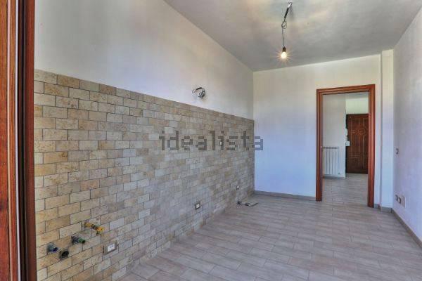 Appartamento in affitto Rif. 7594143