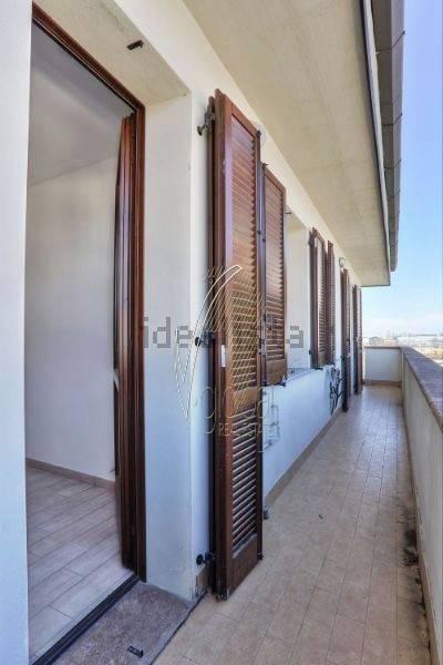 Appartamento in vendita Rif. 7594144