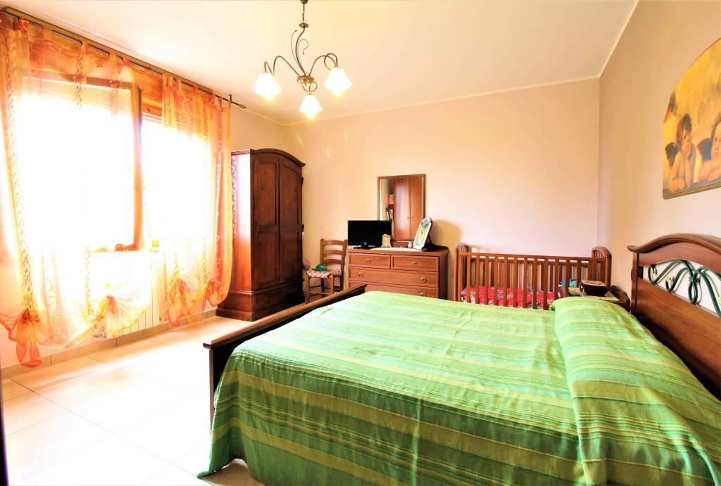 Appartamento in ottime condizioni in vendita Rif. 7365004