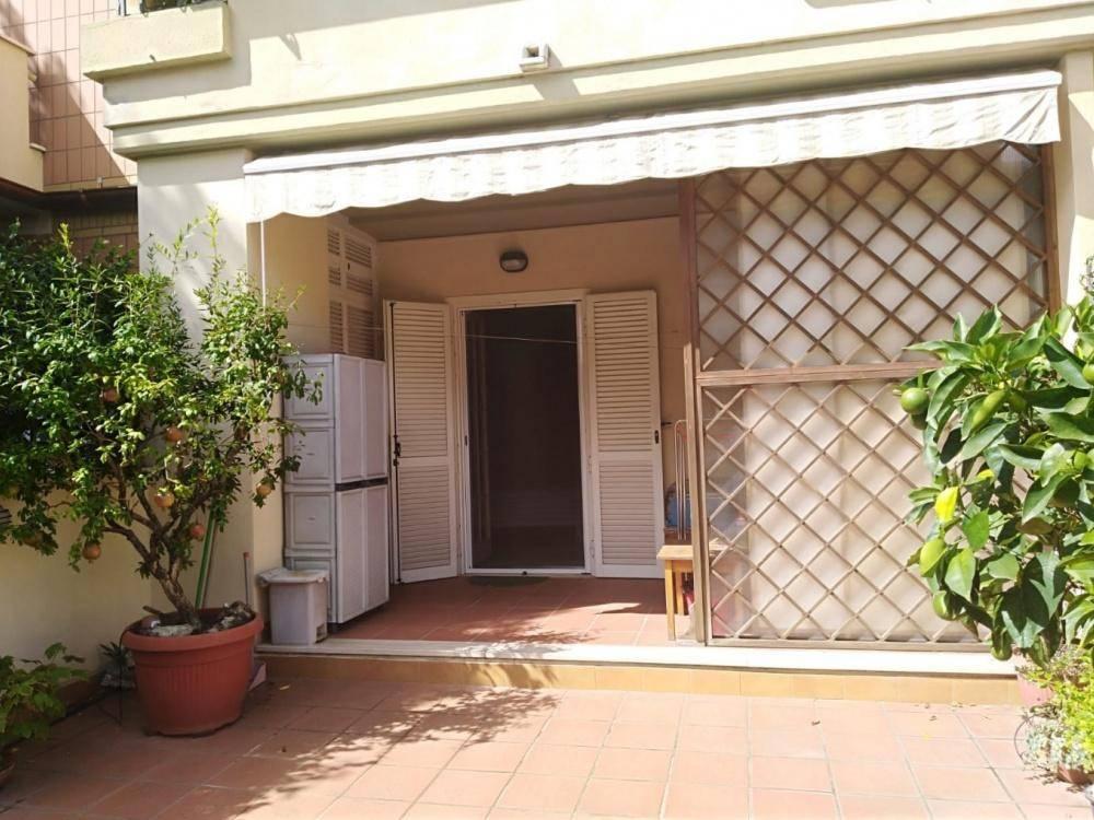 Appartamento in vendita Rif. 7361619