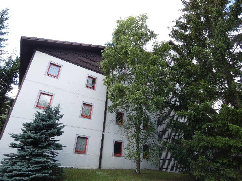 Appartamento in Vendita a Pragelato