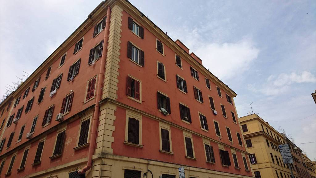 Stanza / posto letto in affitto Rif. 7364279