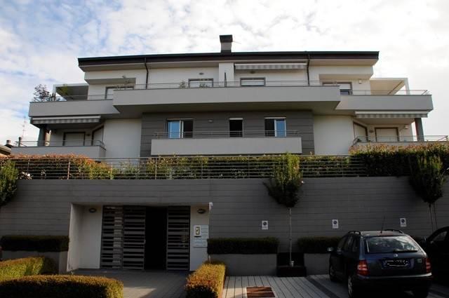Appartamento in vendita Rif. 7362141