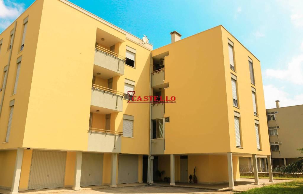 Appartamento in vendita Rif. 8132815