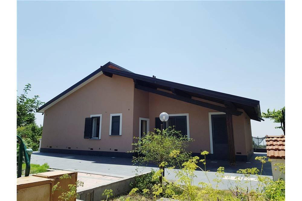Villa in ottime condizioni in vendita Rif. 7378046