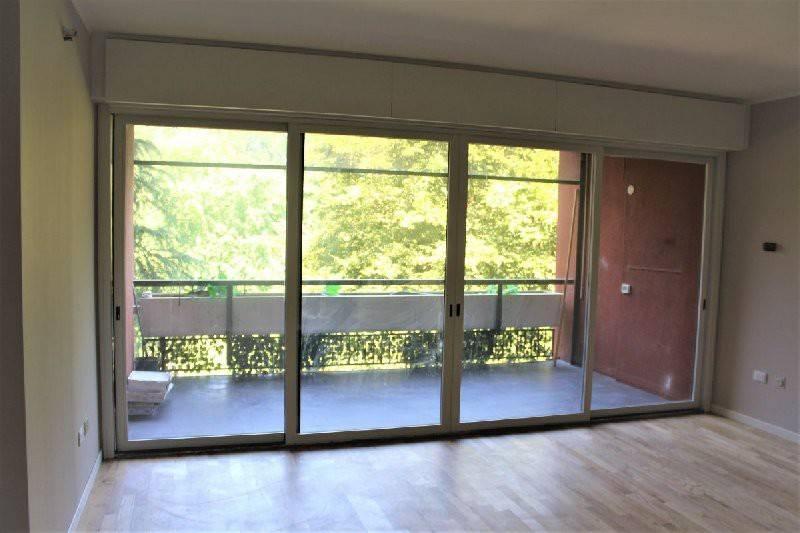 Appartamento in ottime condizioni in vendita Rif. 7375198