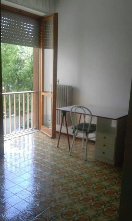 Appartamento in buone condizioni in affitto Rif. 7379793