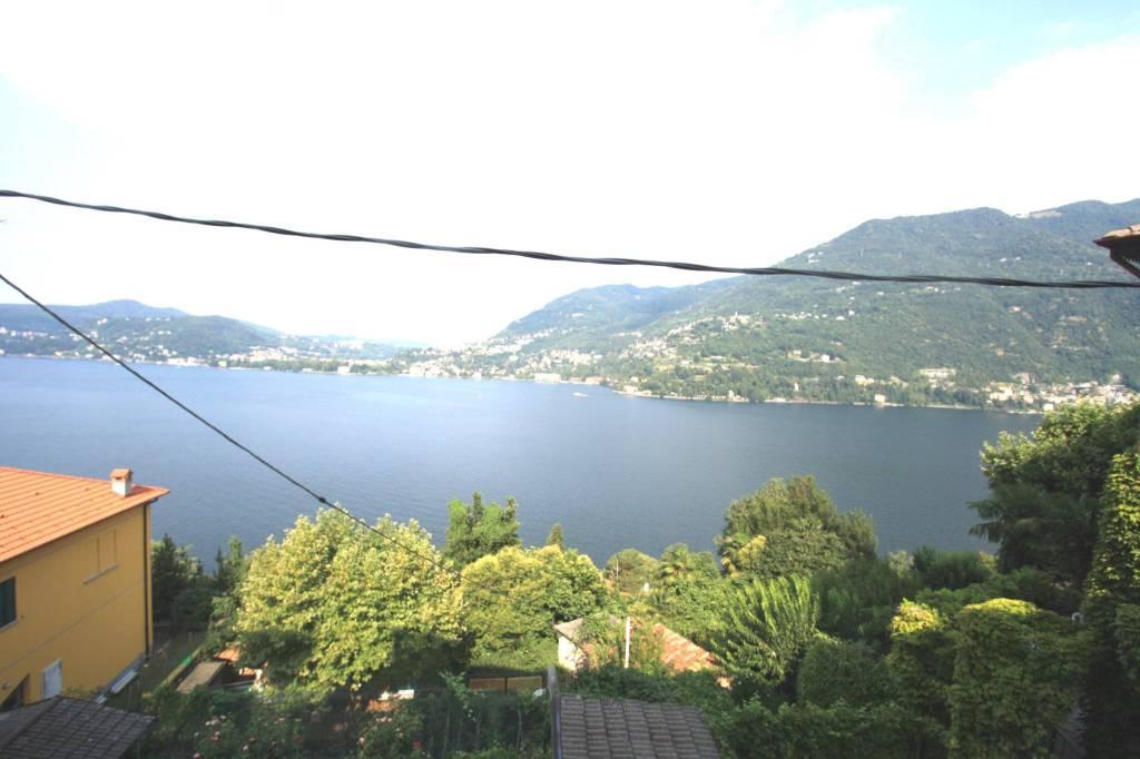 Appartamento in vendita a Blevio, 3 locali, prezzo € 128.000   PortaleAgenzieImmobiliari.it