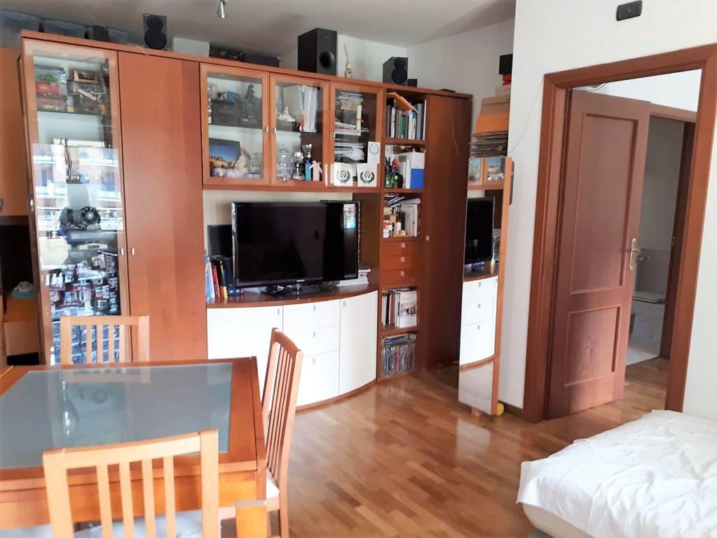 Appartamento in vendita Rif. 7375522