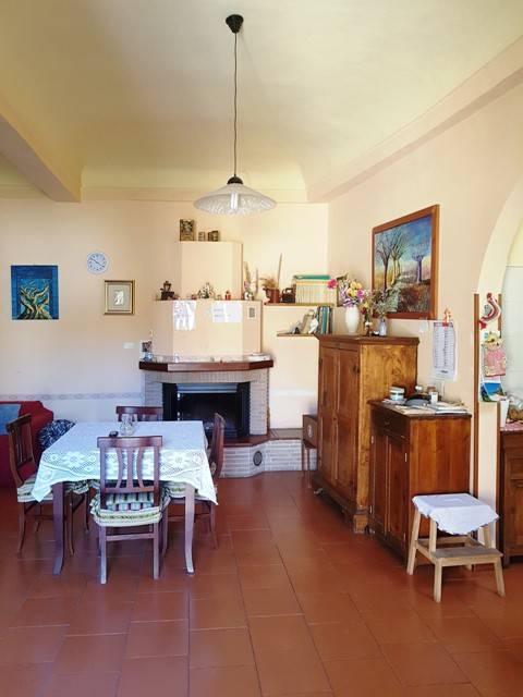 Zona Centro Storico, San Severino Marche