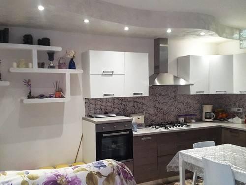 Appartamento arredato in vendita Rif. 7373783