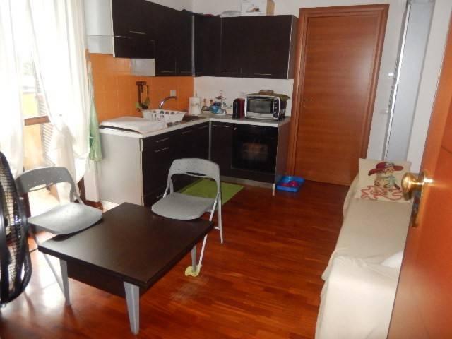 Appartamento arredato in affitto Rif. 7385015