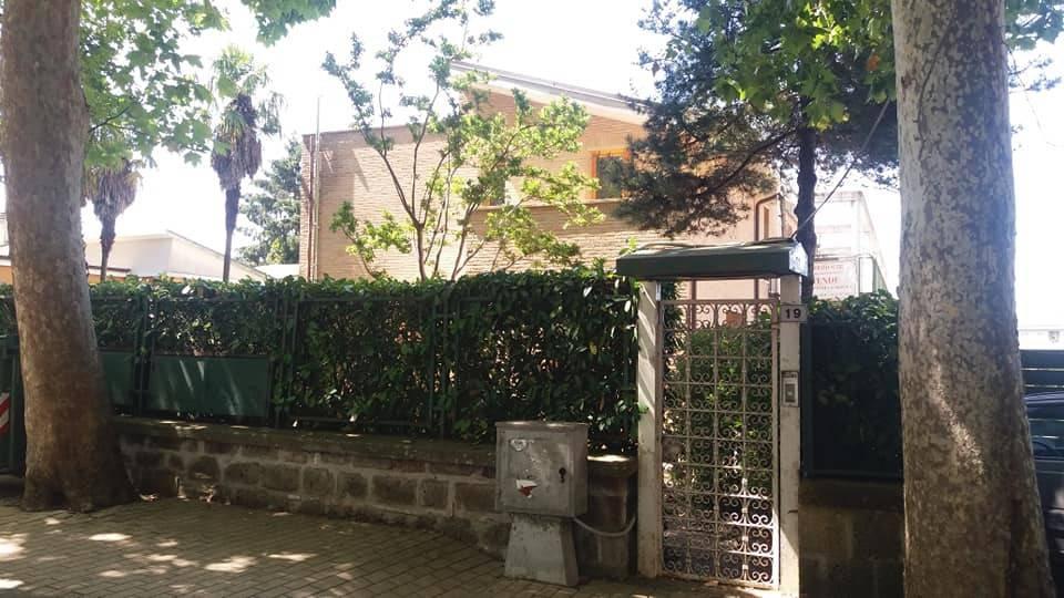 Appartamento in vendita Rif. 7386722