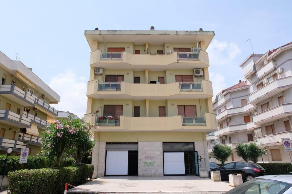 Francavilla al Mare viale Monte Sirente Rif. 7386385
