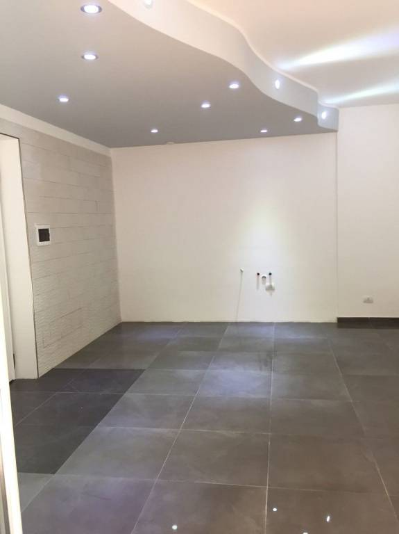 Appartamento in ottime condizioni in affitto Rif. 7386093