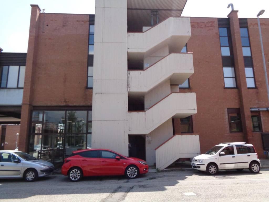 Ufficio in vendita Zona Borgo Panigale - indirizzo su richiesta Bologna
