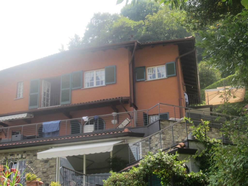 Trilocale a Bellagio in Vendita