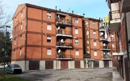 Appartamento in vendita a Verdellino, 3 locali, prezzo € 23.000 | CambioCasa.it