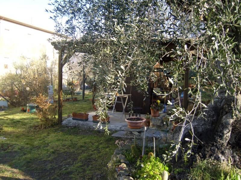 Rustico / Casale in ottime condizioni arredato in vendita Rif. 7386096
