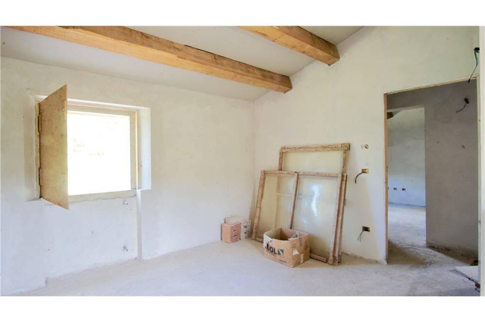 Casa indipendente quadrilocale in vendita a San Leo (RN)-14