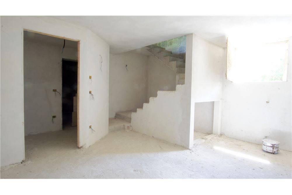 Casa indipendente quadrilocale in vendita a San Leo (RN)-19