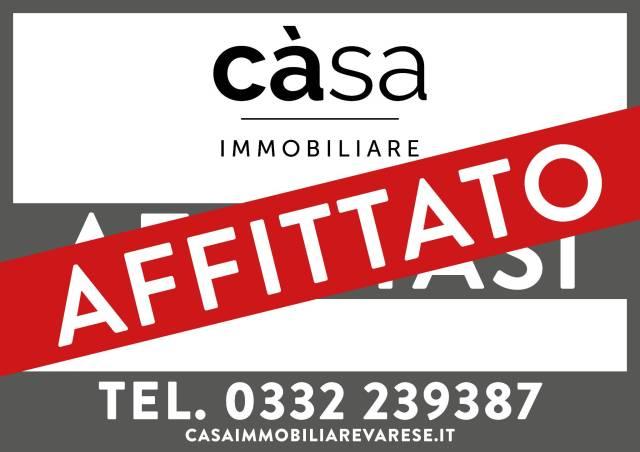 Appartamento in ottime condizioni in affitto Rif. 6816094